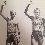 1982 Men 10k