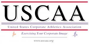 USCAA Logo